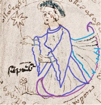VoynichVirgoCrescent
